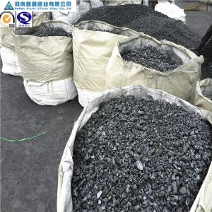 Manufacturer offering No Impurities Refined Metal Ferro Silicon Slag Scrap for Cast Iron