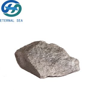 Anyang eternal sea ferrosilicon dense media fesi dense medium ferro silicon
