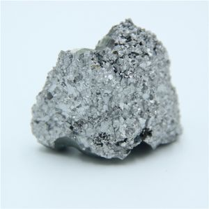 Good Quality Low Carbon Ferro Chrome Lump for Steel Making From China