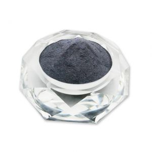 Silicon Metal Powder/Industrial Silicon Powder With Specification 20 Mesh-325 Mesh