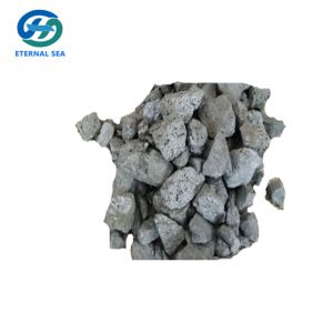 famous silicon slag manufacturer in china