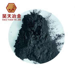 anyang SGS steel making high quality ferrosilicon powder price