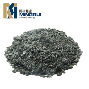 Black Silicon Carbide Supplier(lump,powder,briquette)