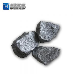 Factory Price Ferrosilicon Magnesium Nodulizer