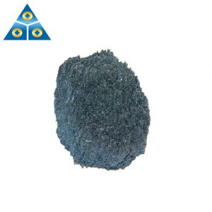 Supply abrasive compound synthetic silicon carbide carborundum sic powder high purity
