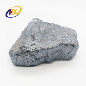 price of grade 553 441 1101 silicon metal