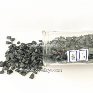 Best Quality metallurgical Inoculant ferro silicon