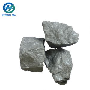 Factory Providing  Ferro Silicon Alloys Ferrosilicon 72