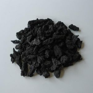 99.8% Purity Black Silicon Carbide Powder / Green Silicon Carbide Powder / SiC Powder