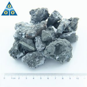 Best Price for Silicon Slag With Shape of Powder Lump and Granule