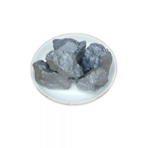 2019 factory price of Silicon slag55