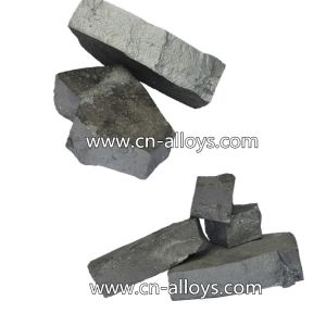 China supplier Ferro silicon Rare Earth ferro silicon magnesium Nodulizer