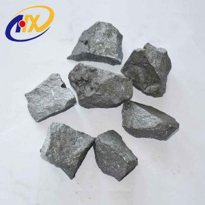 Ball Silver Grey 65 Steelmaking 45 Hs Code Ferro Alloy Inoculant Msds Silicon