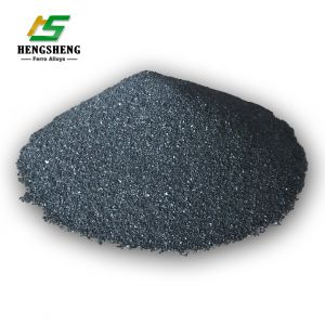 The Cheaper Deoxidization Ferro Silicon Barium Metal With Lump and Powder