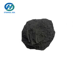 China Manufacture Calcium Silicon Hot Sale In Asia