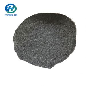 Ferrosilicon Powder Fesi Alloy Powder From China Manufacturer On Stock