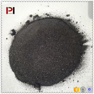 Quality Assured and Low Price Silicon Metal Powder / Nano Silicon Powder / Silicon Nano Powder