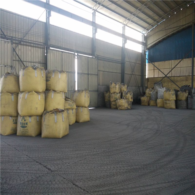 Producer Stock New Products Cheap Price Fesiba Ferro Silicon Barium Manufacturing