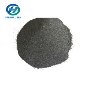 Industry Ferro Silicon Fume and Silicon Powder for Steelmaking