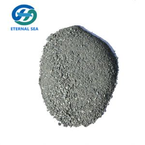 Anyang Eternal Sea Ferro Silicon Powder Price Fesi Powder