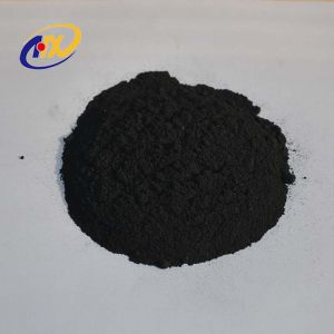 Hot Sale Fesi Powder With High Quality From China