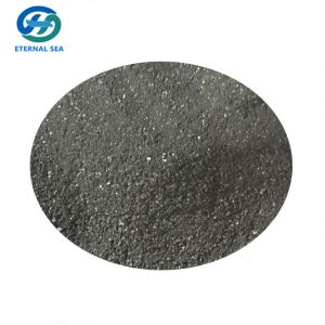Low Price High Pure Ferro Silicon Powder Factory Supply Silicon Powder