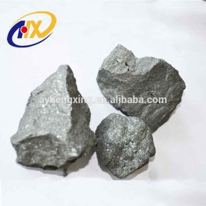 new raw materials high carbon ferro silicon and ferro silicon FeSi