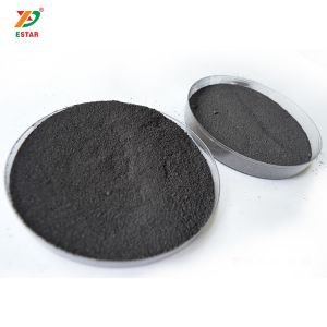 Factory supplies silicon metal powder high quality