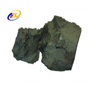 Medium Carbon Ferro Manganese(FeMn) Alloy Lump