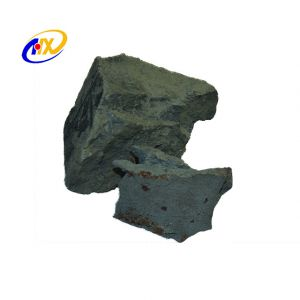 Ferro Manganese Medium Carbon, Low Carbon, High for Steel-making