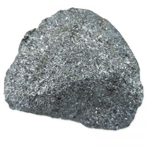 silicon slag/steel scrap/silicon carbon slag
