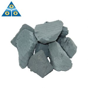 Nitride Alloys Nitrided Ferro Silicon 10-50mm Good Price China origin