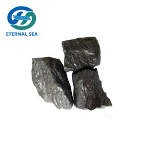 Competitive Products In China- Silicon Metal 421