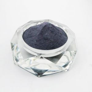 Silicon Metal Powder 441, 553, 421, 411, 3303, 1101