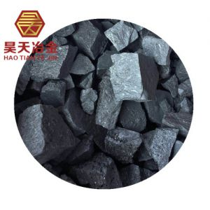 Top Sale ferro silicon/fesi powder for steelmaking from China