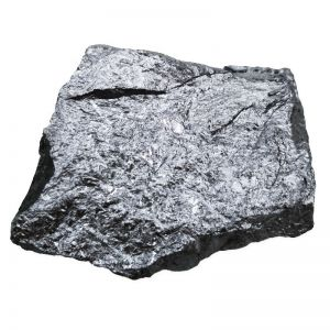 Hot Sale Minerals Metallurgy Silicon Metal 553 441 Silicon Metal 3303