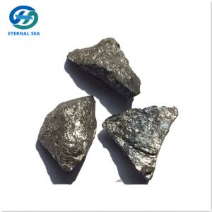 Producer Supply Best Price Metallurgy Silicon Metal 553#