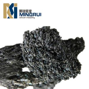 high hardness silicon carbide properties