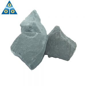 Good Quality Ferro Silicon Nitride Lump From China Factory
