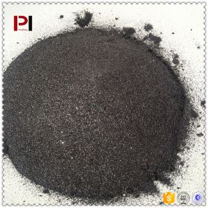 Selling Well All Over The World Si Metal Powder /Silicon Metal 441/Silicon Metal Powder