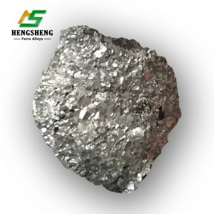 High Quality Low Carbon Ferro Chrome Producers In Anyang