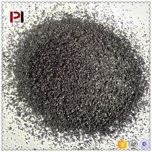 Excellent Quality FeSi Powder 75/ FeSi/Ferro Silicon Powder75