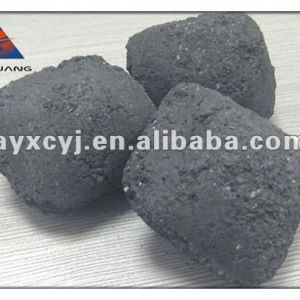 supply silicon briquette with good quality and price