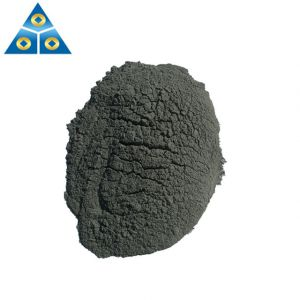 Competitive price of Silicon carbide powder SiC powder