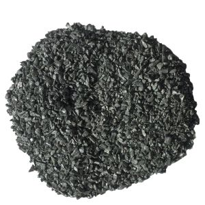 Ferro Silicon75# Ferro Silicon Powder 72#silicon Carbide Powder