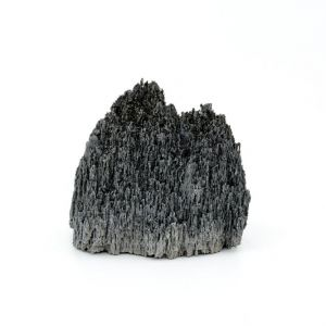 best price of Silicon Carbide for iron and steel industry