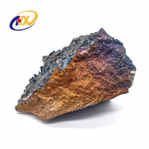 Ferro Manganese 78 Mc China With Best Quality and Cheap Price