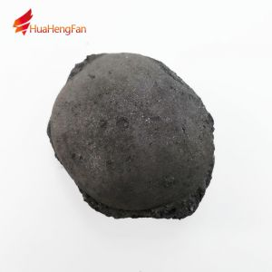 2019 New Product Ferro Silicon Ball From China Manufacture