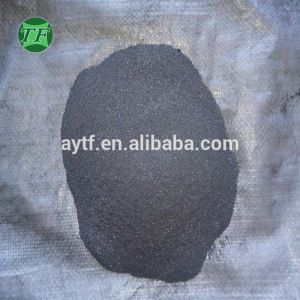 China supplier powder/granule/ball Shape Ferro Silicon