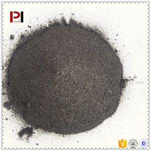 Superior Quality Si Metal Powder /Metal Silicon Powder/ Silicon Metal Powder